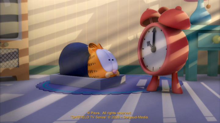 Garfield_07
